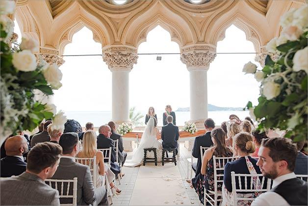 elegant-wedding-isola-del-garda