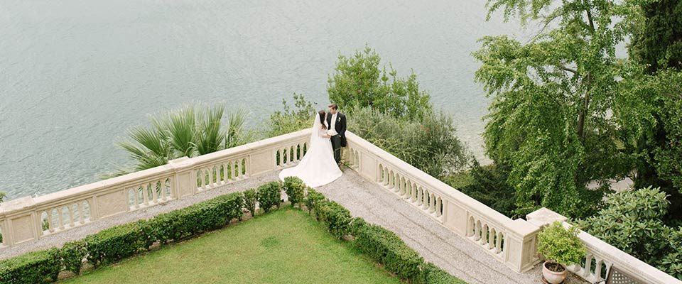 elegant_wedding_lake_garda