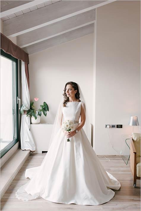 intimate-hotel-lake-garda-wedding