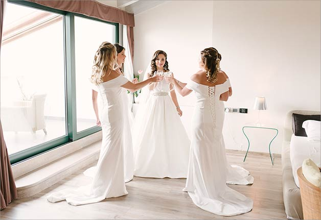 intimate-hotel-lake-garda-wedding