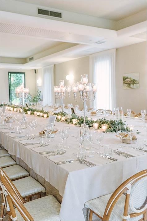 lakeside-restaurant-wedding-lake-garda