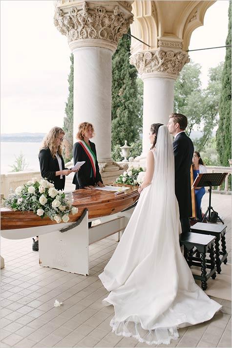 wedding-ceremony-isola-del-garda