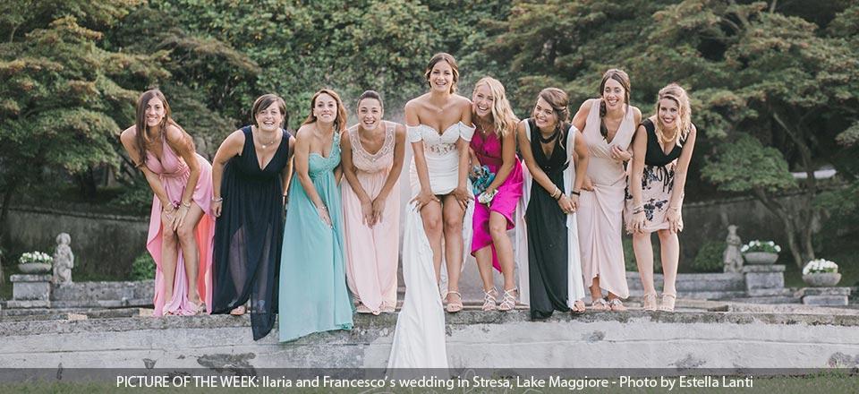 Estella_Lanti_Photo-Film-Villa-Muggia-Wedding