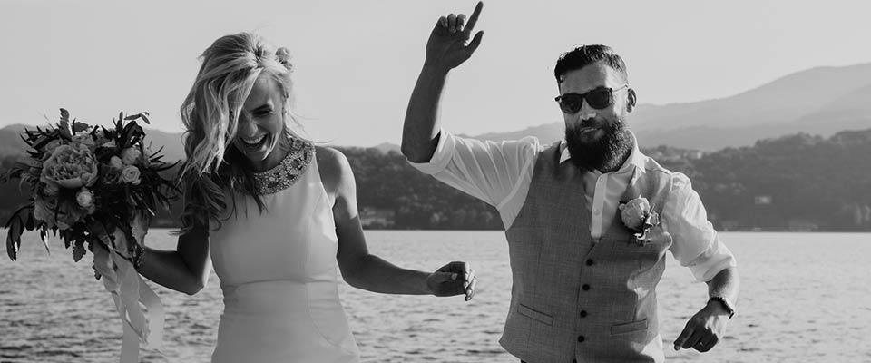 destination_wedding_lake_orta
