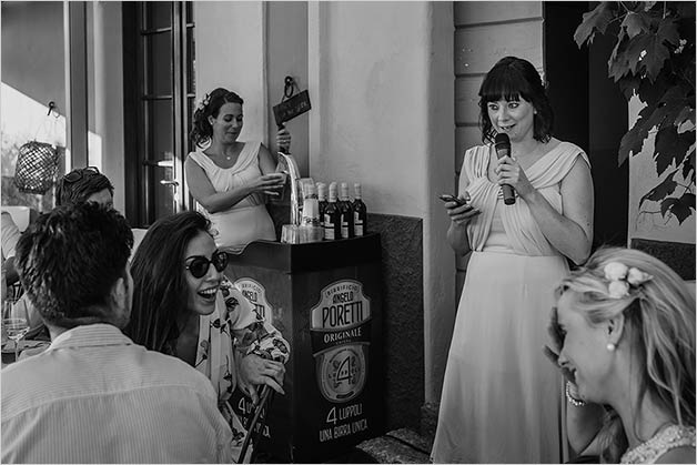 fun_wedding_reception_lake_orta
