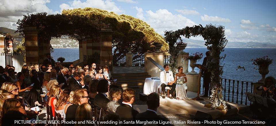 la_cervara_seaside_wedding_ceremony_italian_riviera