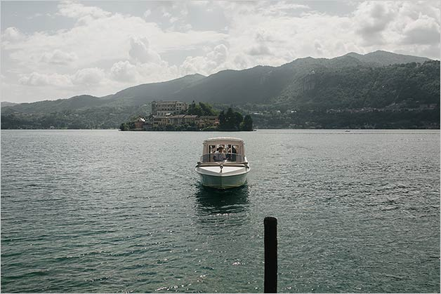 legal_civil_ceremony_villa_bossi_lake_orta