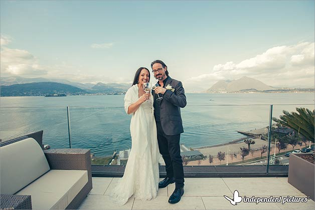 skybar_terrace_wedding_reception_in_stresa