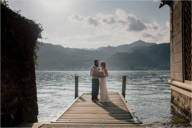 wedding_photos_st_julius_island