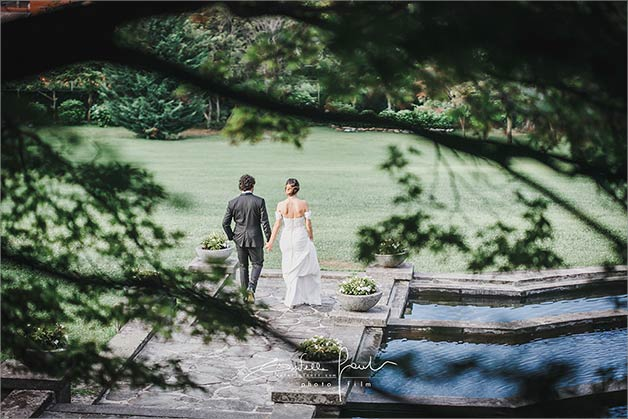 Estella_Lanti_Photo-Film-Villa-Muggia-Wedding