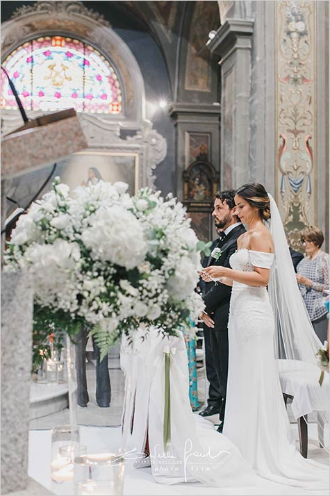 church_wedding_gravellona_toce