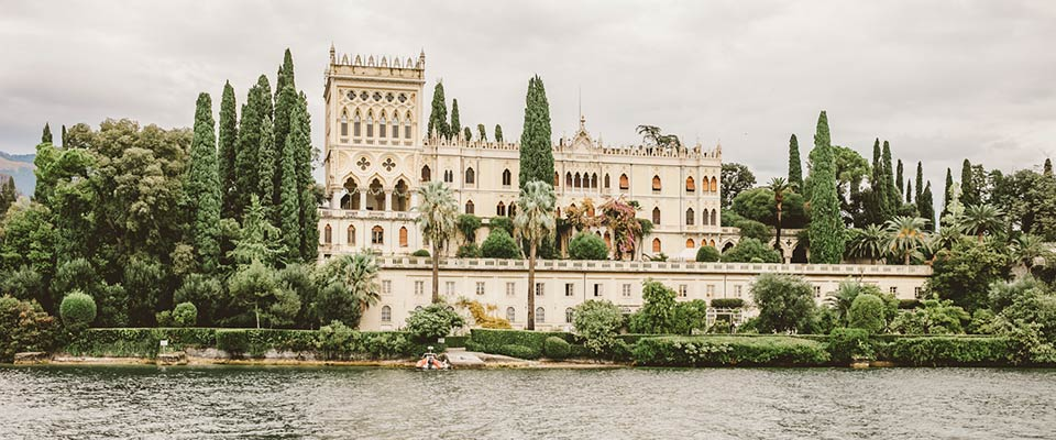 fairytale_destination_wedding_lake-garda