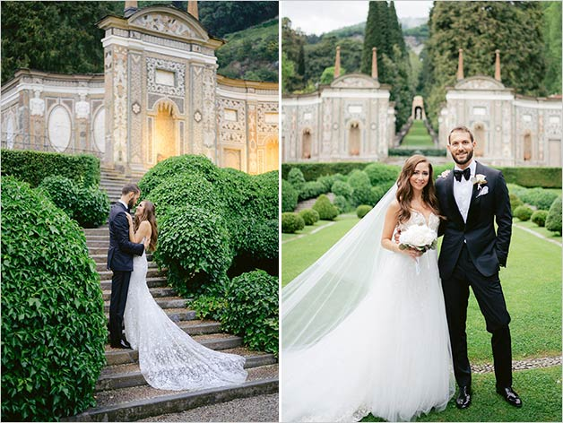 lake_como_weddings_may_2019