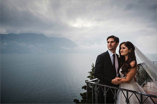 lake_garda_weddings_may_2019