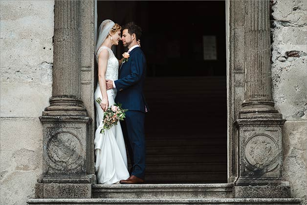 lake_orta_weddings_may_2019