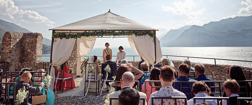 malcesine_castle_wedding_lake-garda