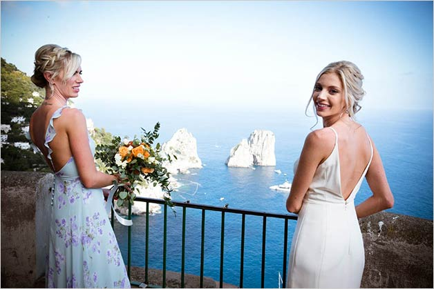 positano_weddings_italy_may_2019
