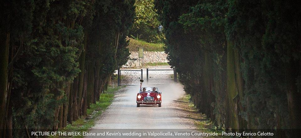 vineyard-wedding-in-Valpolicella-countryside-italy