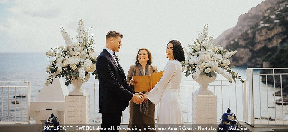 wedding_in_positano_amalfi_coast