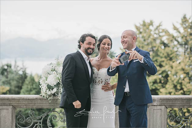 wedding_party_villa_muggia_lake-maggiore