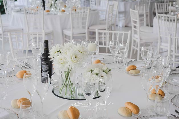 wedding_reception_villa_muggia_lake-maggiore