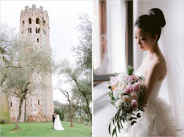 weddings_badia_orvieto_may_2019