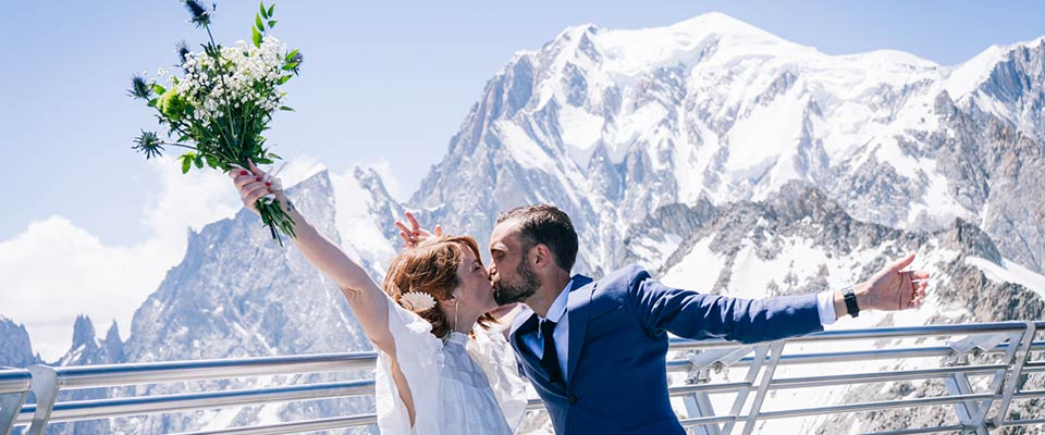 Weddings in Italy July 2019