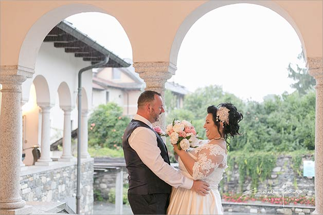 Weddings in Italy for September 2019
