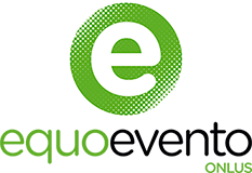 Featured on Equovento Onlus