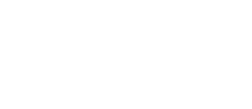 Wedding in Italy by Italian Wedding Company