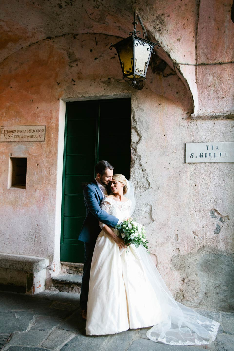 OUR WEDDINGS IN ITALY for AUGUST 2016