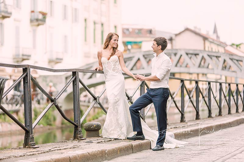 ESTELLA LANTI wedding photographer Verona