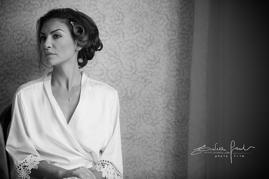 ESTELLA LANTI wedding photographer Tuscany