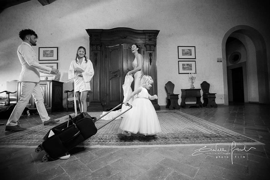 ESTELLA LANTI wedding photographer lake Orta