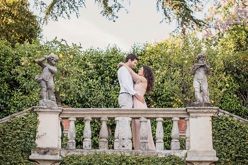 Lake Como wedding photographer Italy