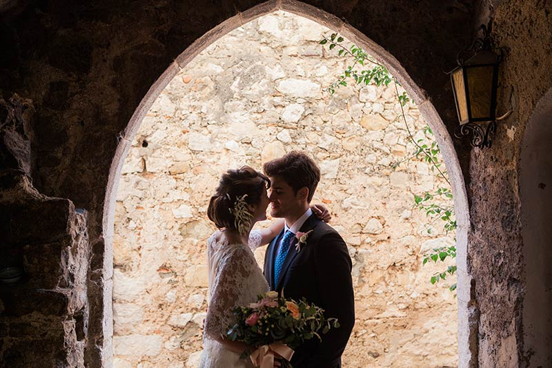 MARTA GUENZI destination wedding photographer Italy
