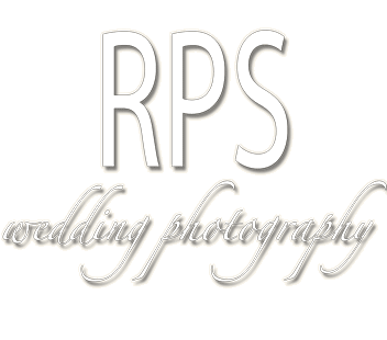RPS Wedding Photography Italy