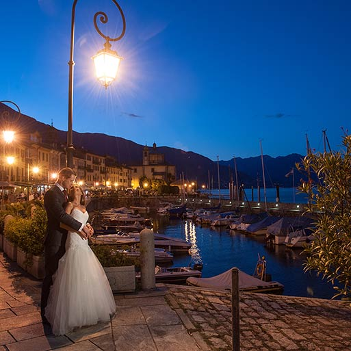 PIERO GATTI wedding photographer Baveno Lake Maggiore