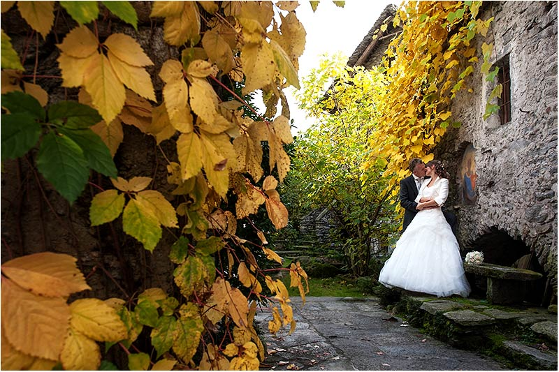 top wedding photo services Lake Maggiore