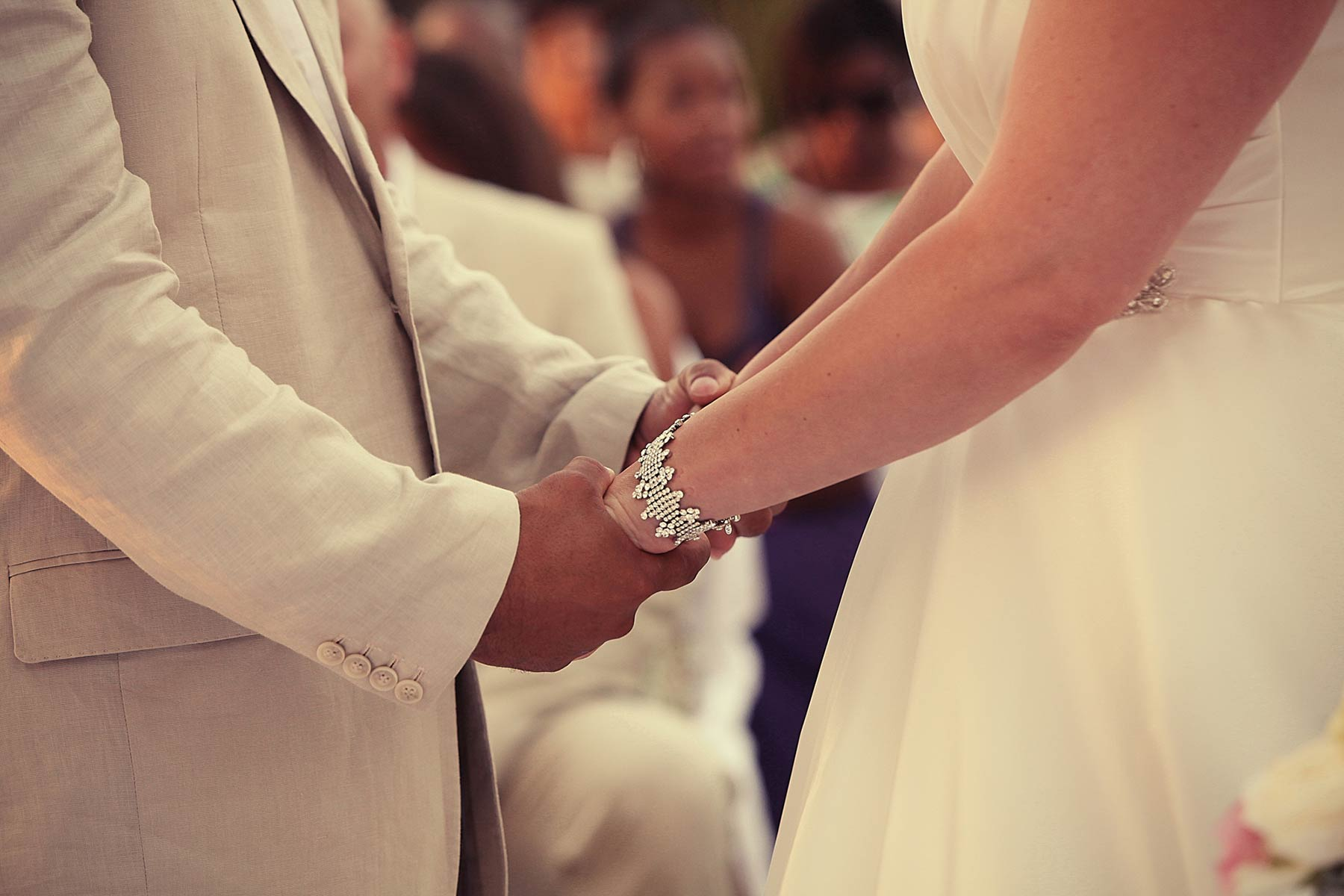 Legal Documents for Weddings in Italy