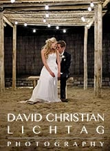 David Christian Lichtag sponsored by Italian Lakes Wedding