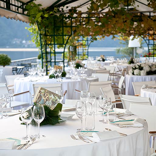 wedding at HOTEL GIARDINETTO lake Orta