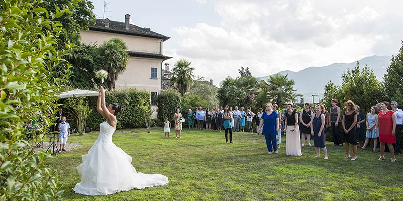 wedding at Palazzo Penotti Ubertini Lake Orta