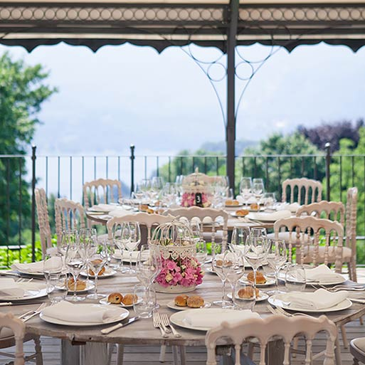 wedding at VILLA PESTALOZZA Lake Orta