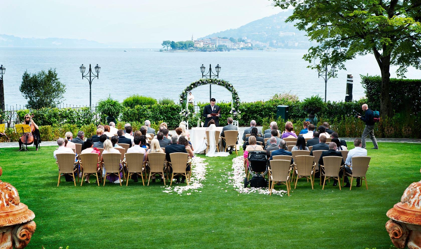 Symbolic ceremony in italy symbolic ceremonies in italy buycottarizona