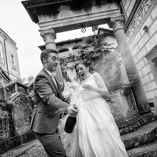 LEANDRO BIASCO wedding photographer videographer Novara
