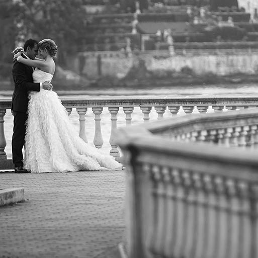 Carlo Guido Conti wedding photographer in Italy