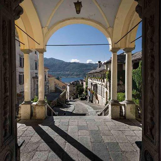 Catholic Wedding Ceremony: Catholic Ceremony In Italy