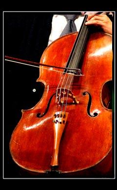 Niccolò Paganini* Nicolò Paganini·· Salvatore Accardo - 24 Capricci / Variazioni: »Nel Cor Più Non Mi Sento« E »God Save The King« · »Duo Merveille«