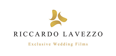 Index of /planning/wedding-video